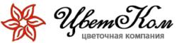 Интернет-магазин цветы, ритуальные товары оптом